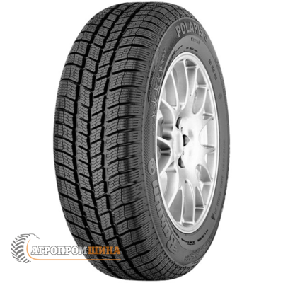 Barum Polaris 3 235/65 R17 108H XL FR, фото 2