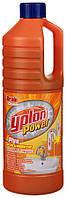 Засіб для прочищення труб Yplon Drain Cleaner 1L