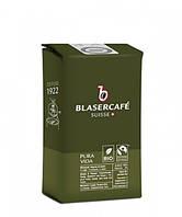 Зерновой кофе Blasercafe Pura Vida (250 г)
