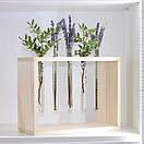 Декоративная подставка (5), фото 2