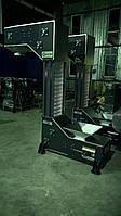 Элеватор зерновий ковшовий (350-500мм) від 2000мм до 7000мм, фото 1