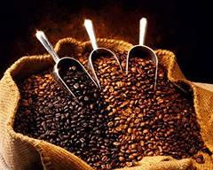 Как правильно хранить кофе?