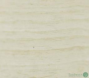 Шпон строганный Кото 0,6 мм АВ 2,10 м+/10 см+