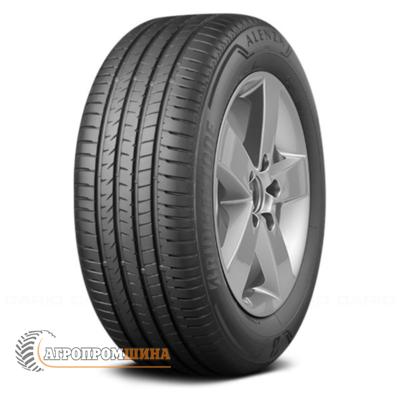 Bridgestone Alenza 001 265/50 R19 110Y XL, фото 2