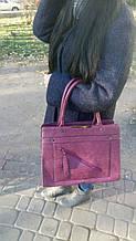 Женская сумка, сумка жіноча 037F