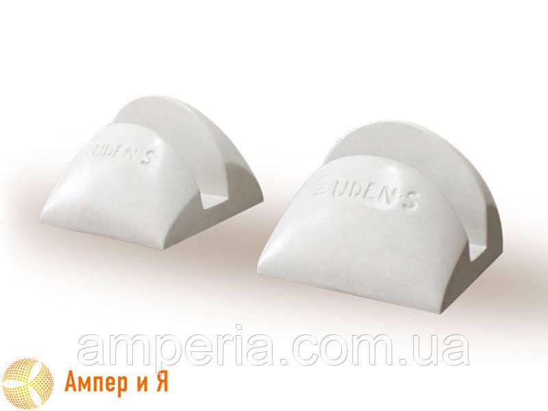Ножки-сферы для керамогранитного обогревателя UDEN-S