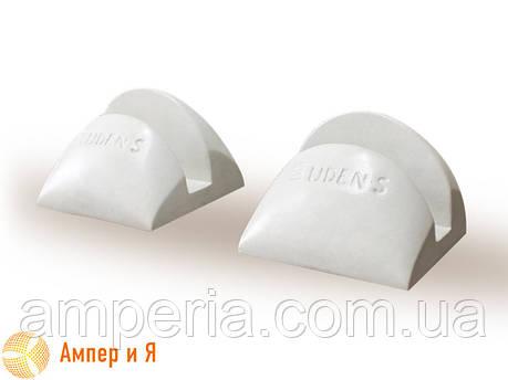 Ножки-сферы для керамогранитного обогревателя UDEN-S, фото 2