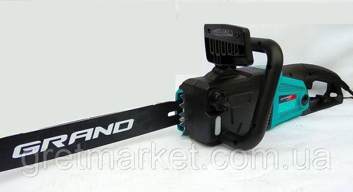 Електропила GRAND ПЦ-2750