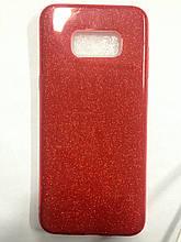 Чехол Samsung S8 Plus Dream