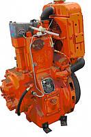 Двигатель DL190-12