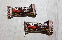 Конфеты Гопак шоко 2,5 кг. ТМ Суворов