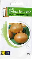 Штутгартен Ризен лук репчатый 1 г Vinel' Seeds