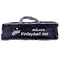Сетка волейбольная  для волейбола 2018 Mikasa, 873-10