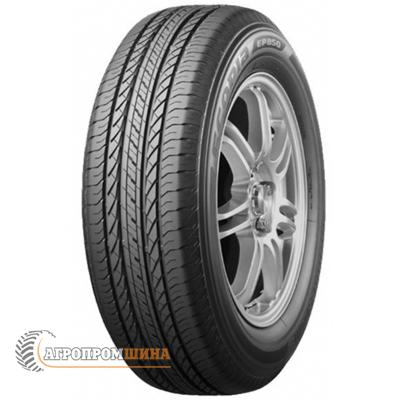 Bridgestone Ecopia EP850 215/65 R16 98H, фото 2