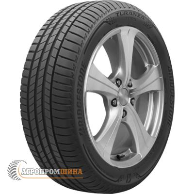 Bridgestone Turanza T005 205/55 R16 91W, фото 2