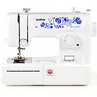 Швейная машина BROTHER ArtCity 170, фото 1