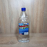 Вода дистиллированная KRAMER-W, 1л