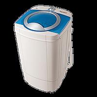 Центрифуга для белья ViLgrand VSD-652_blue
