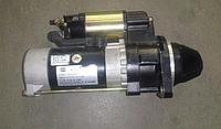 Стартер Eagle Mudan MD 1043, Донг Фенг, Фотон, DF20, DF25, Dong Feng 1032, Foton 1043, DF40, Dong Feng 1062