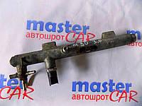 Датчик давления топлива (механический) 3.0 Renault Master Рено Мастер Opel Movano Опель Мовано Nissan