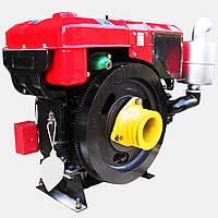 Двигатель ДД1120ВЭ, фото 1