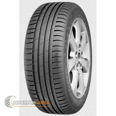 Cordiant Sport 3 225/55 R16 95V