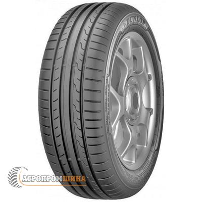 Dunlop Sport BluResponse 215/55 R16 97H XL