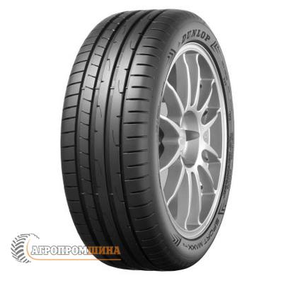 Dunlop Sport Maxx RT2 245/45 R19 102Y XL MFS, фото 2