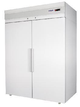 Шафа холодильна Полаир CM110-S
