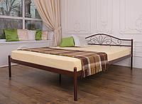 Кровать металлическая купить в Одессе, фото 1