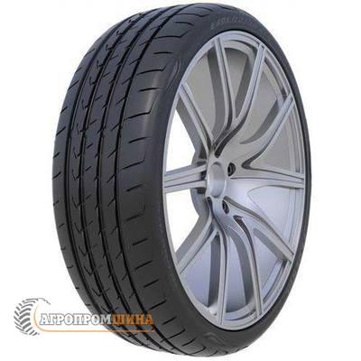 Federal Evoluzion ST1 225/50 R17 98Y XL, фото 2