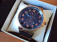 Часы Ulysse Nardin 2193
