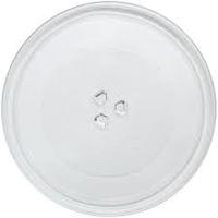Тарелка (СВЧ) 255 мм под куплер для микроволновой печи