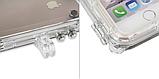 Подводный чехол аквабокс Hamtod для Apple iPhone 6 Plus / 6s Plus - Gold, фото 6