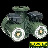 Насос DAB DPH 60/280.50М