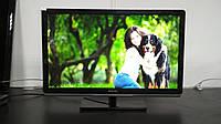 Телевизор Philips LED TV 24PFL3507H/12 б/у