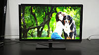 Телевизор Philips LED TV 24PFL3507H/12 б/у