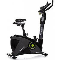 Велотренажер Zipro Fitness iConsole+ Rook