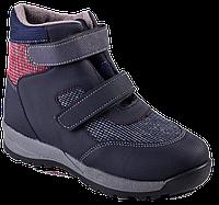Зимние ботинки для мальчика , фото 1