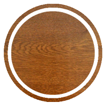 ламинация золотой дуб | ПВХ профиль под дерево | мансардные окна пвх для металлочерепицы