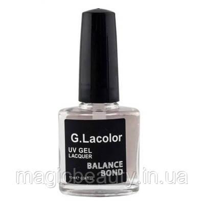 Праймер бескислотный G.La Color BALANCE BOND 10 мл