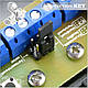 Контроллер ВАРТА МКД-1010ТМ, фото 4
