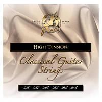 Струни для класичної гітари FRAMUS 49450 CLASSIC GUITAR NORMAL TENSION 28-43