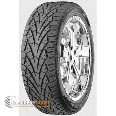 General Tire Grabber UHP 285/35 ZR22 106W XL, фото 2
