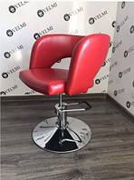 Кресло клиента VM 804 к мойке, фото 1