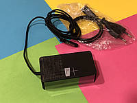 Зарядное устройство ОРИГИНАЛ Microsoft Surface PRO MODEL 1536 12V 3.6A