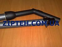 Шланг для пылесоса Samsung DJ97-00541C (DJ97-00541E,неоригинал)