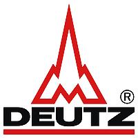 Запчасти на Deutz, Дойц 913, 912, 1011, 1013, 2011, 2012, 511