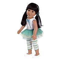 Кукла пупс Jasmine Adora Friends Doll, Жасмин Адора Друзья, оригинал