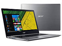 Acer Swift 3 SF314-52-552X (NX.GQGET.004)